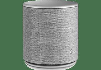 Altavoz inalámbrico - B&O Play M5, 160W, True 360, Bluetooth, Gris