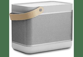 Altavoz inalámbrico - Bang & Olufsen Beolit 17, Bluetooth, 24 horas batería, Sonido 360, Natural