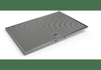 Campana - Bosch DWF97RV60, Decorativa, 730 m³/h, 57 dB, Home Connect, Motor EcoSilence, A, 89 cm, Negro