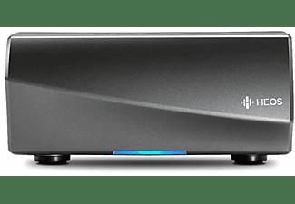 Amplificador - Denon HEOS Link HS2, Bluetooth, Multiroom, Wifi, Negro