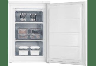 Congelador bajo encimera - Hisense FV105D4AW2, Blanco