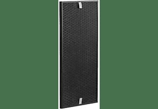 Filtro de recambio - Rowenta XD 6061, Para PU6010, PU6020, PU6015, PU6025, PU6045, 1 filtro de