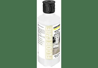 Limpiador de suelos de madera - Karcher RM534, Botella de 500 ml