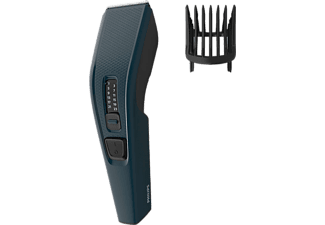 PHILIPS HC3505/15 Hairclipper Series 3000 Hajvágó