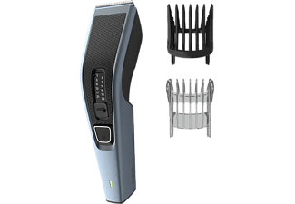 PHILIPS HC3530/15 Hairclipper Series 3000 Hajvágó
