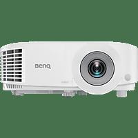 BENQ MW 550 Beamer (3D, 3.600 ANSI-Lumen, )