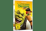 Für immer Shrek [DVD]