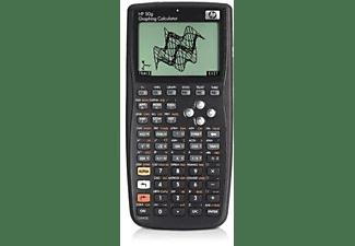 Calculadora - HP 50G con gráficos 3D y USB