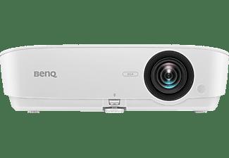 BENQ MX535 Beamer(XGA, 3D, 3600 ANSI-Lumen