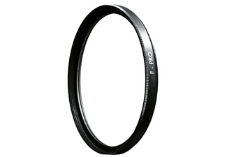 Filtro - B+W UV 62 mm 70127