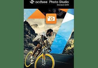 ACDSee Photo Studio 2019 Standard - [PC]