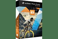 ACDSee Photo Studio 2019 Standard