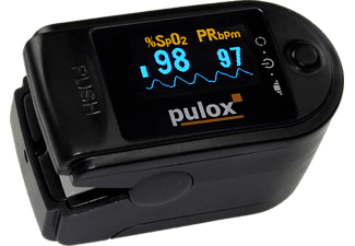 pixelboxx-mss-78726289
