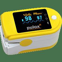 PULOX PO-200 Solo Pulsoximeter