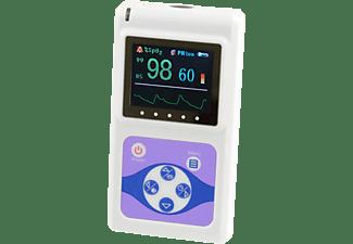 PULOX Pulox PO-650B, Pulsoximeter für Kinder Pulsoximeter