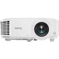 BENQ MX611 Beamer (XGA, 3D, 4000 ANSI-Lumen, )