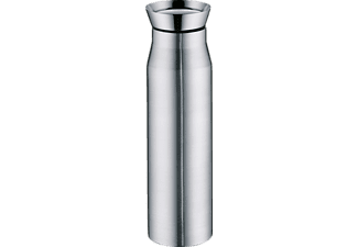 pixelboxx-mss-78730004