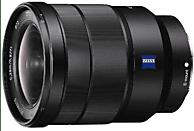 Objetivo EVIL - Sony Vario-Tessar T* FE 16-35mm f/4 ZA OSS