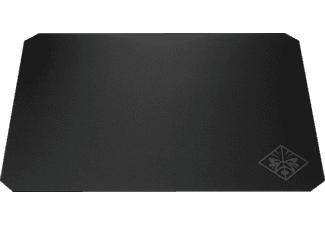 pixelboxx-mss-78731840