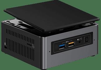 pixelboxx-mss-78735835
