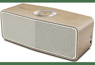 Altavoz portátil - LG NP 5550NC Bluetooth, Dual Play