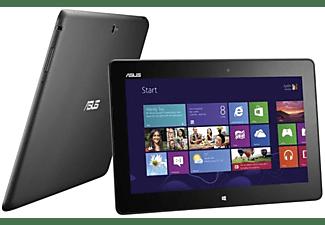 Tablet - Asus VivoTab Smart ME400C-1B091W