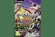 PC Trackmania Turbo