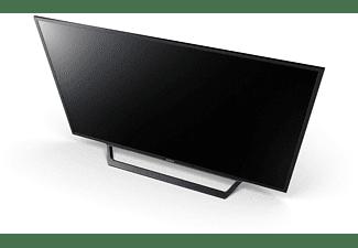 "TV LED 40"" - Sony KDL40WD650BAEP, Smart Tv, Full HD, Wifi"