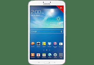 """Tablet - Samsung Galaxy Tab 3, 8"""", Blanca, 16GB, DLNA"""