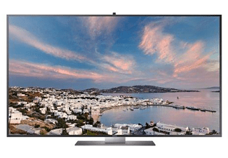 "TV LED 65"" - Samsung 65F9000 Ultra HD 4K, Smart TV Quad Core, 3D"