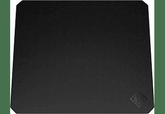 pixelboxx-mss-78769796