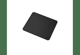HP Mousepad Omen 200, schwarz (3ML37AA#ABB)
