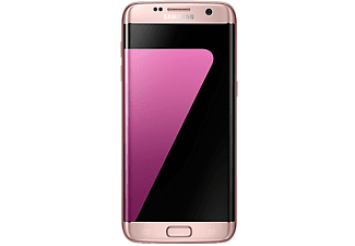 Móvil - Samsung Galaxy S7 Edge, 5.5'', QHD, Super AMOLED, Octa-Core, 4 GB RAM, 32 GB