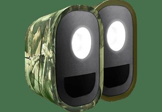 pixelboxx-mss-78778360