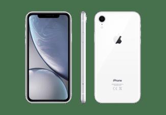 media markt iphone se 64