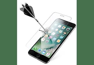 Vivanco 37785 Transparente iPhone 7 Plus 1pieza(s) protector de pantalla