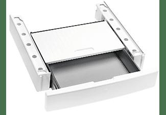 Accesorio lavado - Miele WTV 512 Bastidor intermedio Cajón Push-Pull Series Chrome o White Edition