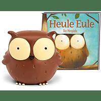 Tonie-Hörfigur: Heule Eule