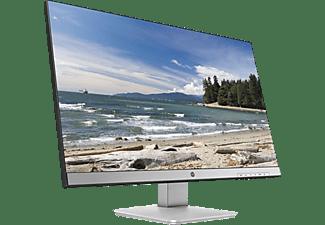HP 27q 27 Zoll QHD Monitor (2 ms Reaktionszeit