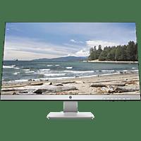 HP 27q 27 Zoll QHD Monitor (2 ms Reaktionszeit)