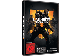Call of Duty: Black Ops 4 - [PC]