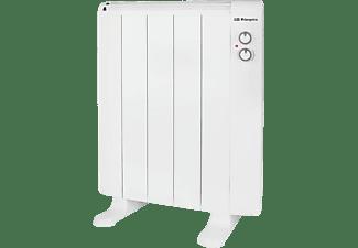 Emisor térmico - Orbegozo RRM 810, 800 W, 5 elementos, Indicador luminoso