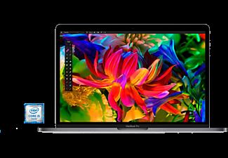 """Apple - MacBook Pro, Retina 13"""", i5-6360U, 256 GB SSD, 8 GB RAM, Gris espacial"""
