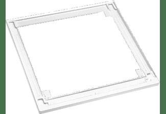 Kit torre lavado-secado - Miele WTV 501, para lavadoras W1 y secadoras T1
