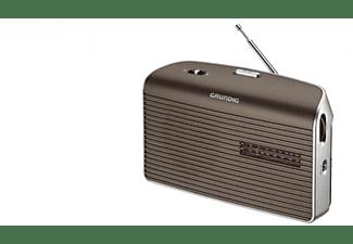 Radio Portátil - Grundig Music 60 Moka