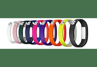 Recambio pulsera - Sony SOSWR110AL 3 colores incluidos, compatible SmartBand SWR10, grande