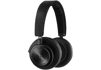 Auriculares inalámbricos - Bang & Olufsen Beoplay H7, Bluetooth, Micrófono, Binaurale, Diadema