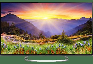 """TV LED 55"""" - Panasonic TX-55EX633E, Ultra HD 4K, PRO HDR, Smart TV, Wi-Fi"""