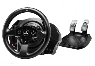 THRUSTMASTER Volante - Thrustmaster - Volante T300 RS, PS4/ PS3/ PC