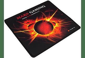 Alfombrilla para ratón - Mars Gaming MMP0 Multicolor